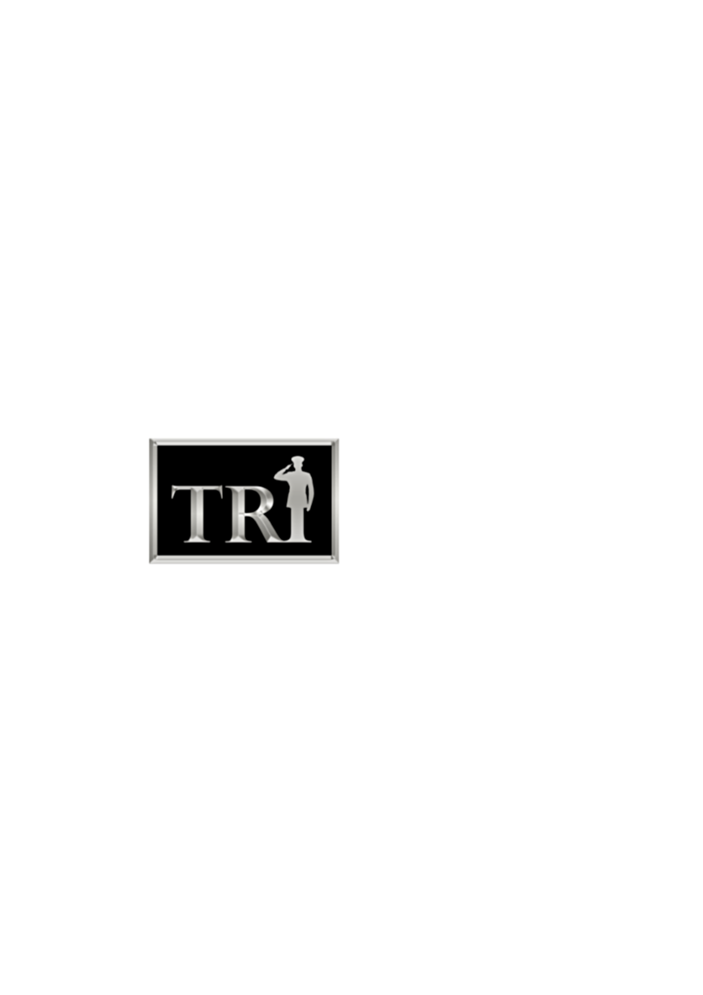 TriAtis