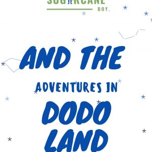 And The Adventures In DoDO Land